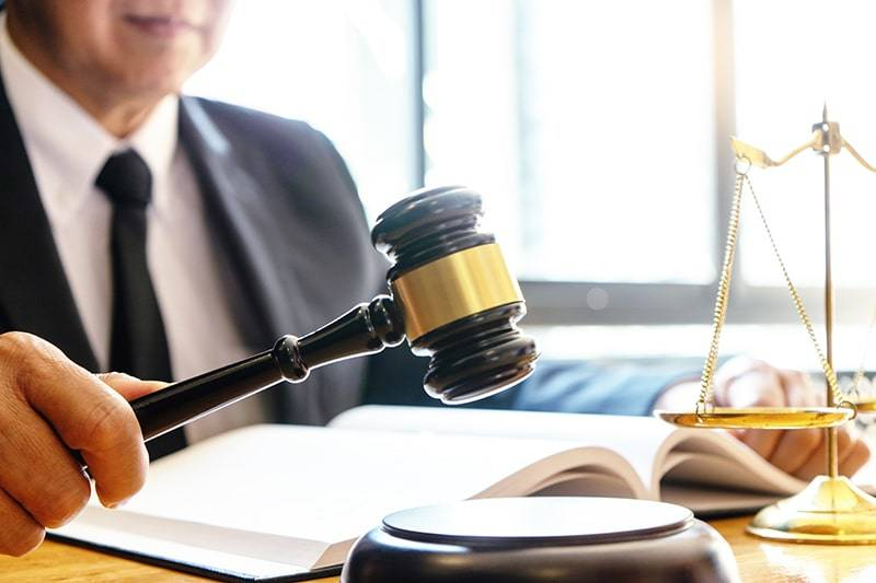 Kratom Consumer Protection Act